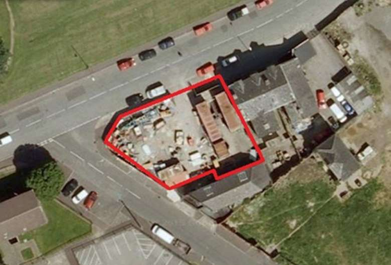 To dispose of a potential residential developments site close to Manchester City Centre.